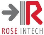 Rose Intech Logo